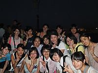 Dscf8229_2