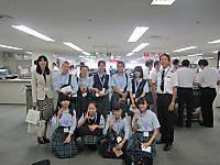 Img_3628jal