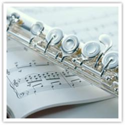 Flute_img01