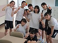Img_1306_2
