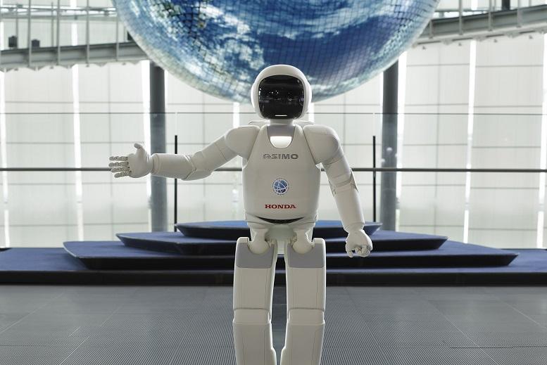 12_robot_main_1